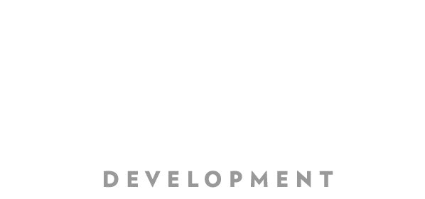 Silverback Development NYC logo large