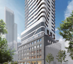 Silverback Development Acquires 24-16 Queens Plaza South In Long Island City.