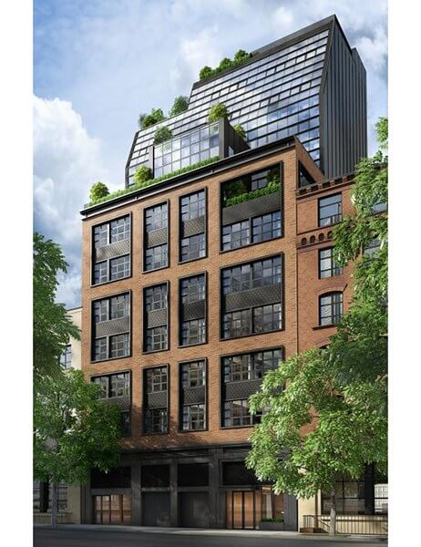 dam-images-real-estate-2015-2015-08-greenwich-village-web-estate-greenwich-village-01-462 2