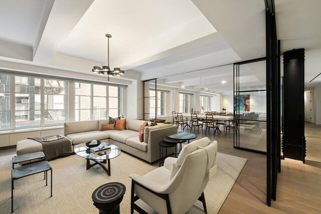 dam-images-real-estate-2015-2015-08-greenwich-village-web-estate-greenwich-village-03 2