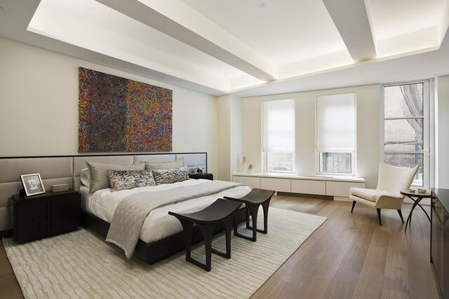dam-images-real-estate-2015-2015-08-greenwich-village-web-estate-greenwich-village-05 2