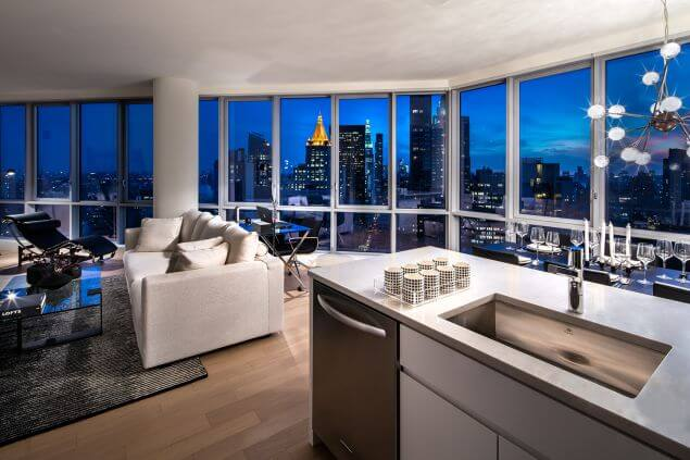 living-night-view (1) 2 (1)