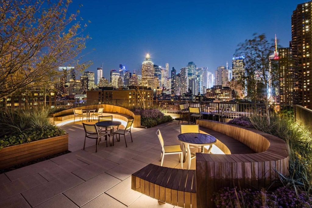 silverback development, silverback real estate, silverback, silverback new york city, silverback nyc, 535 west 43rd street, rooftop-2