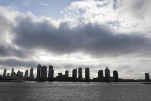 long-island-city, silverback-development