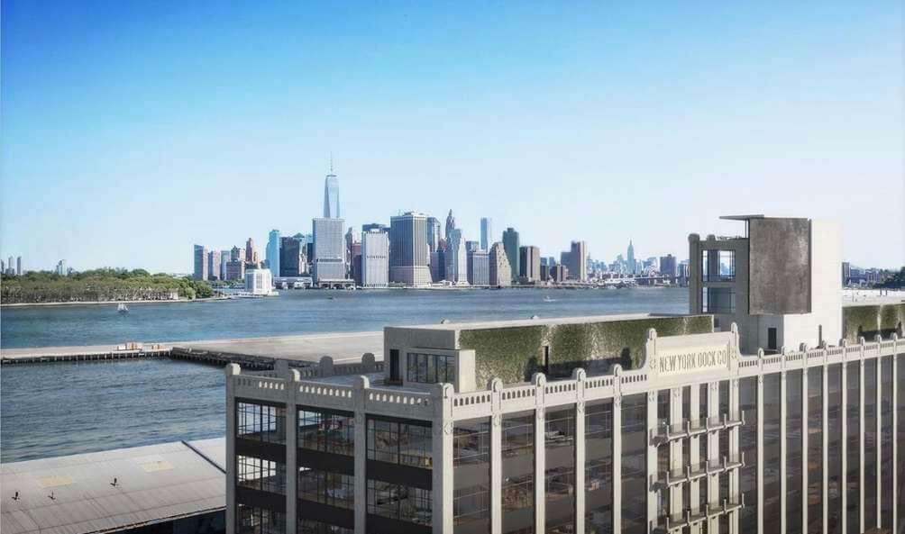 160-imlay-new-york-dock-building (1)